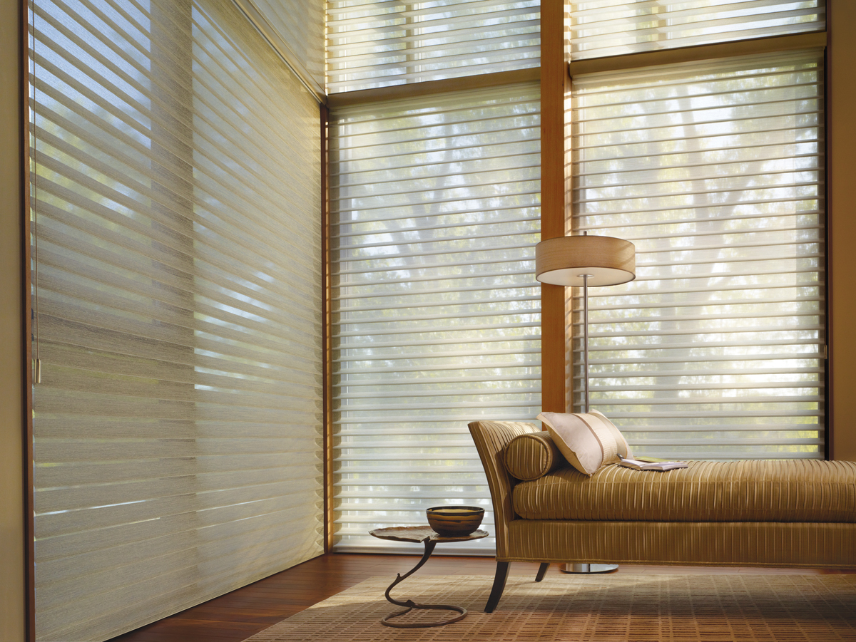 Whats Trending Relaxation A Shade Above