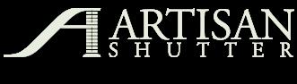 Artisan Shutter