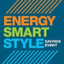 Energt Smart Style Savings Event Promotion in Charlotte, NC
