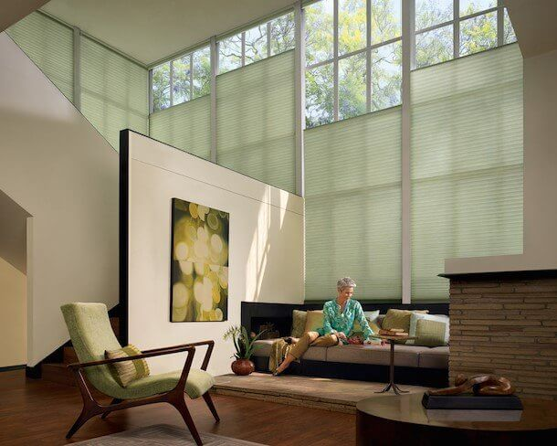 many-benefits-remote-controlled-window-treatments-a-shade-above