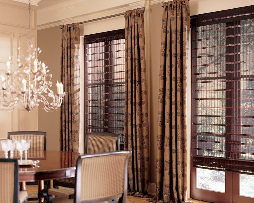 why-woven-wood-shades-trending-a-shade-above