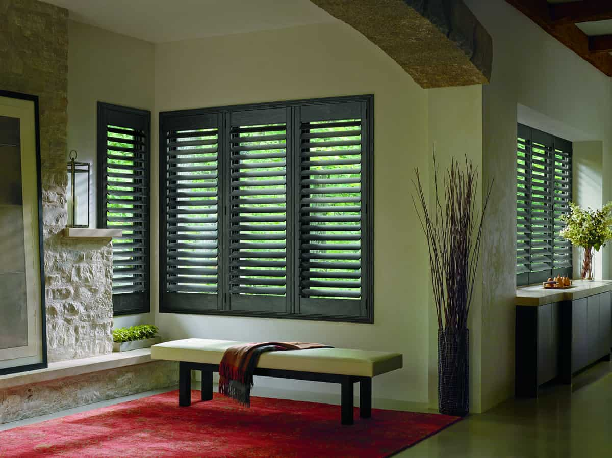 Adding new Shutters to your Home near Myrtle Beah, South Carolina (SC) including Heritance® Hardwood Shutters